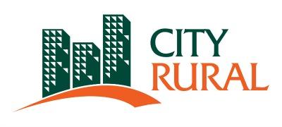 CityRural Logo