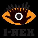 I-NEX Logo