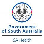 SAHealth Logo