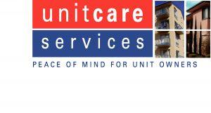 Unitcare Services Logo