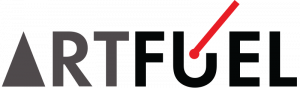 artfuel logo